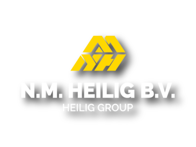 www.heiligbv.com