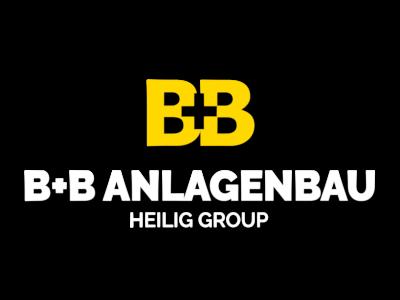 www.bub-anlagenbau.de