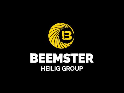www.beemster.nl