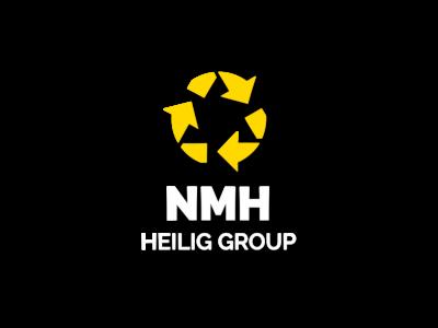 www.nmh-sro.com