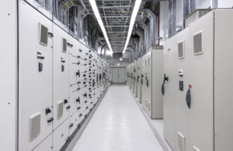 solutions in electrotechnology