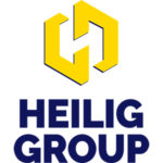 Heilig Group