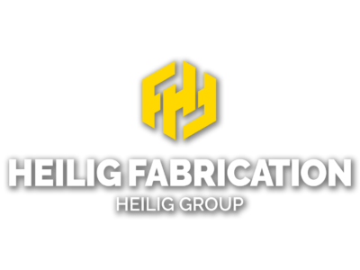 Heilig_Fabrication_Logo_Vertical_CMYK shadow