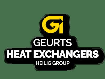 Geurts-Heat-Exchangers_Logo_Vertical_RGB_400x300_3
