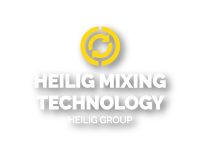 Heilig-Mixing-Technology_Logo_Vertical_RGB_400x300_2